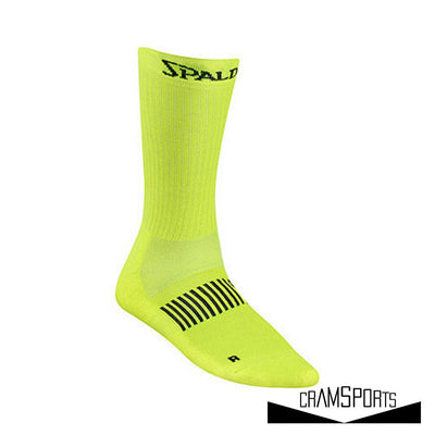 COLOURED SOCKS SPALDING