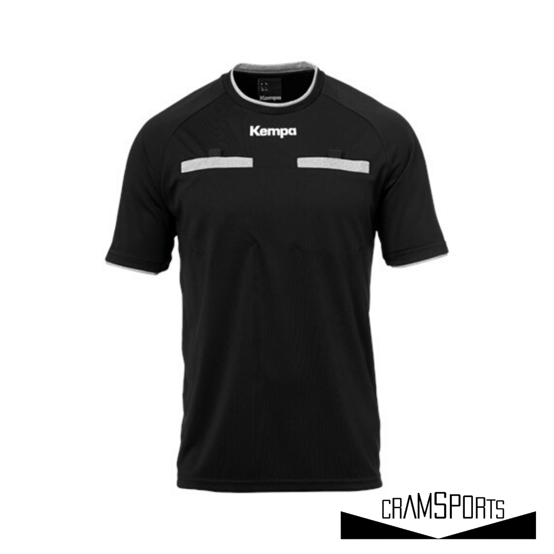 REFEREE SHIRT KEMPA