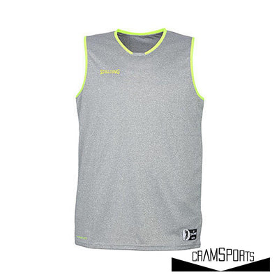 MOVE TANK TOP SPALDING