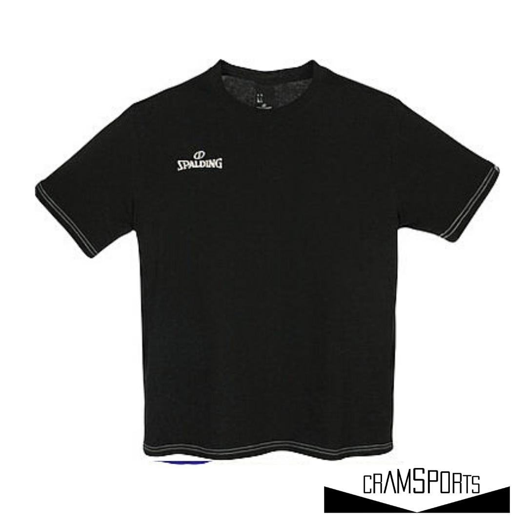 TEAM II T-SHIRT SPALDING