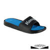 BATHING SANDAL KEMPA (CHANCLAS)