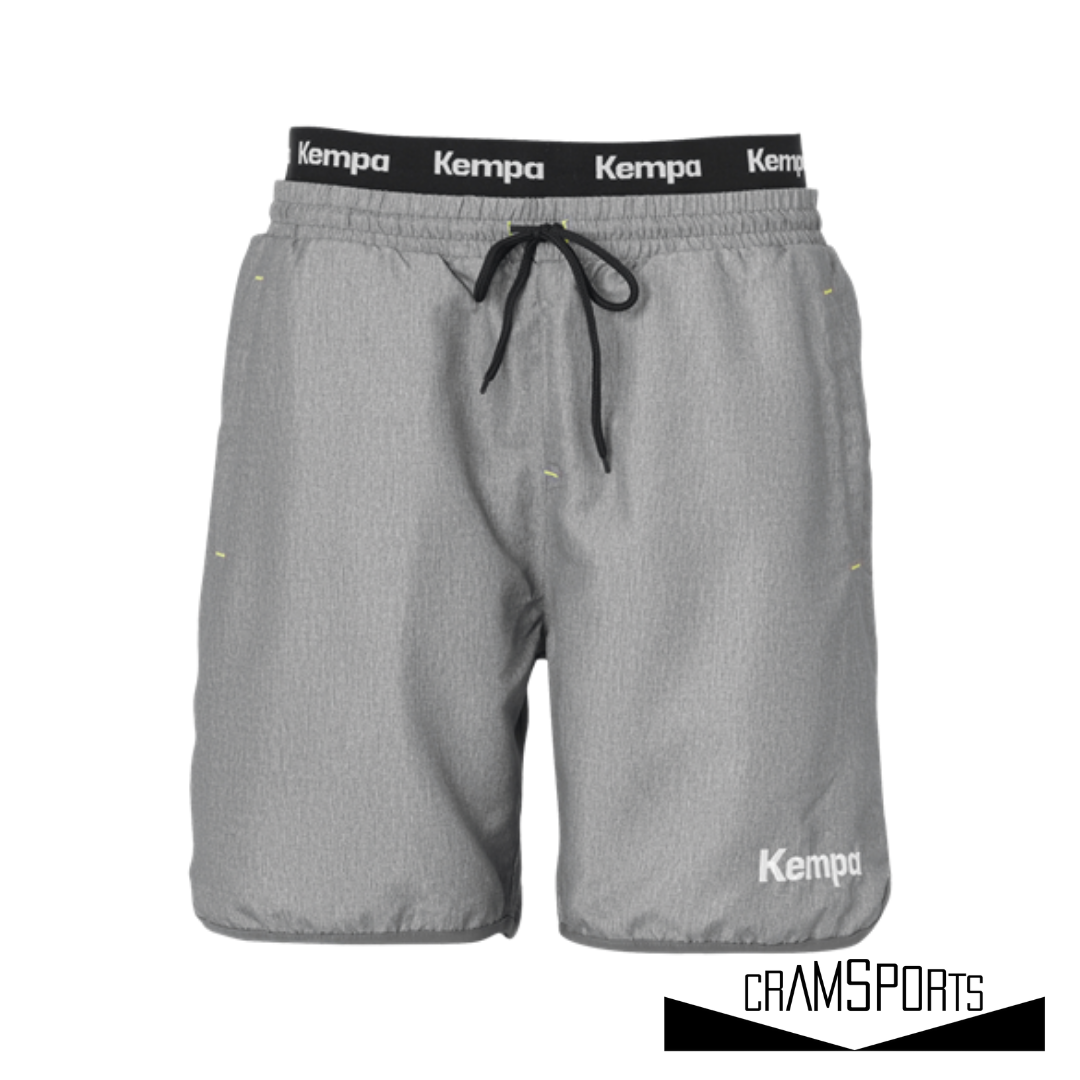 CORE 2.0 BOARD SHORTS KEMPA