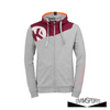 CORE 2.0 HOOD JACKET KEMPA