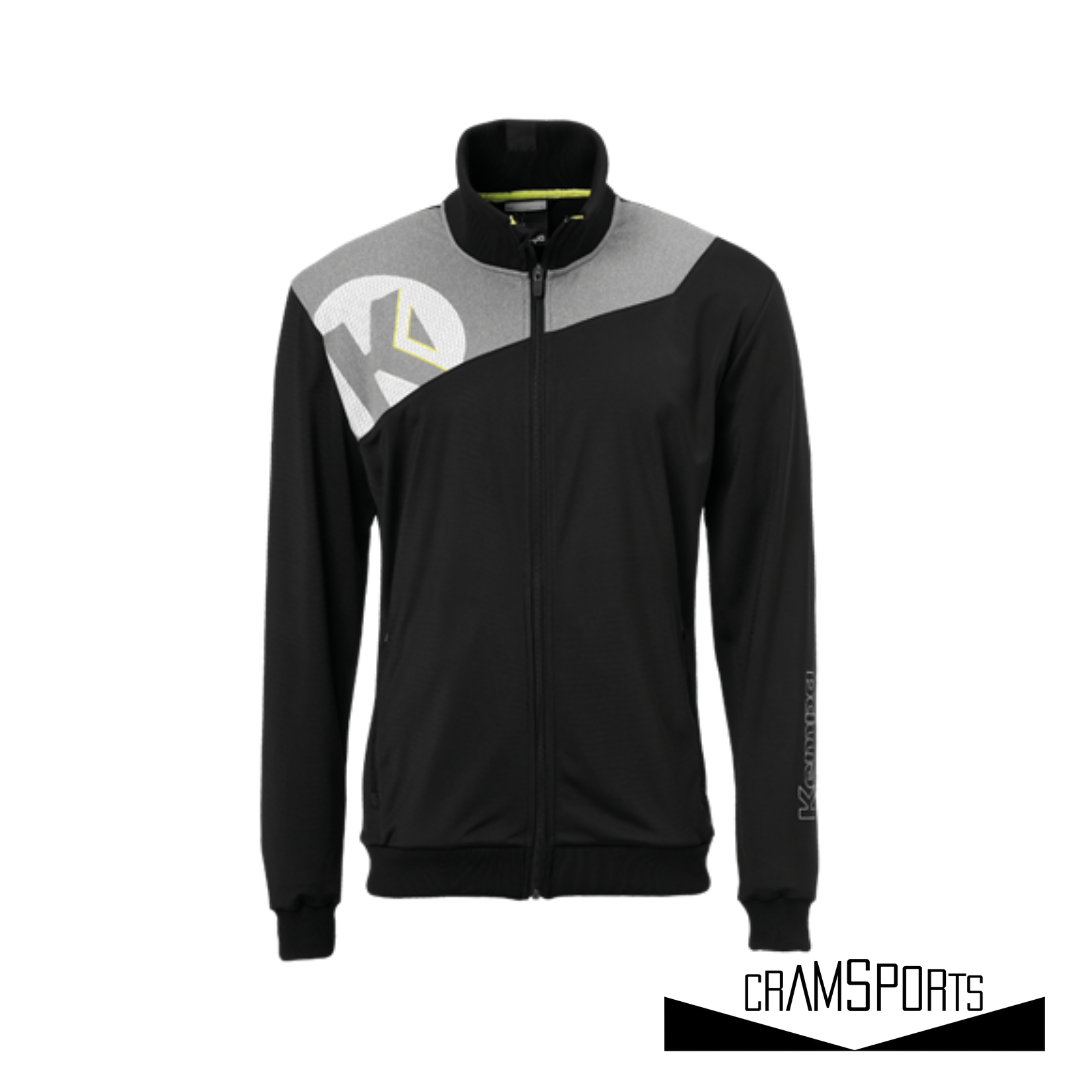 CORE 2.0 POLY JACKET KEMPA