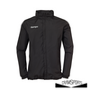 CORE 2.0 RAIN JACKET KEMPA