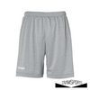CORE 2.0 SHORTS KEMPA NIÑO