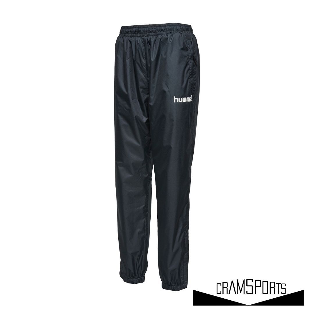 CORE ALL-WEATHER PANT HUMMEL