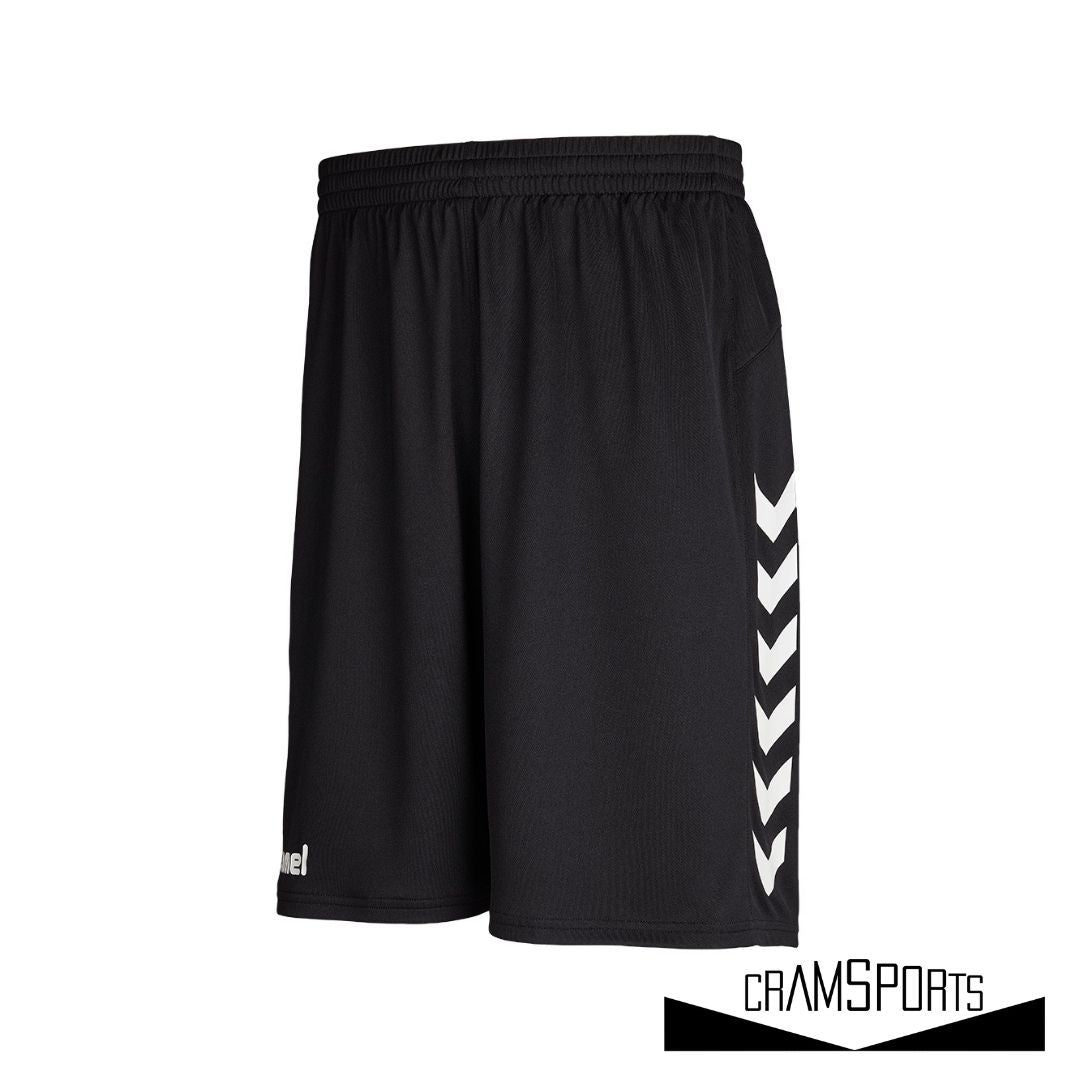 CORE BASKET SHORTS HUMMEL