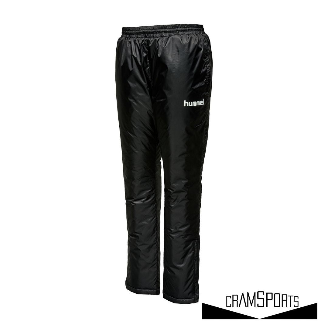 CORE BENCH PANTS HUMMEL