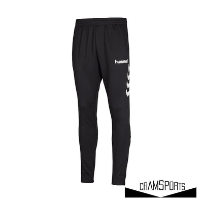 CORE FOOTBALL PANT NIÑO HUMMEL