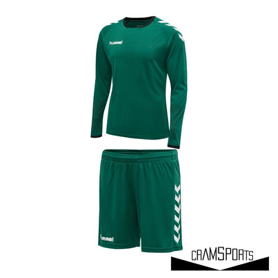 CORE GK SET