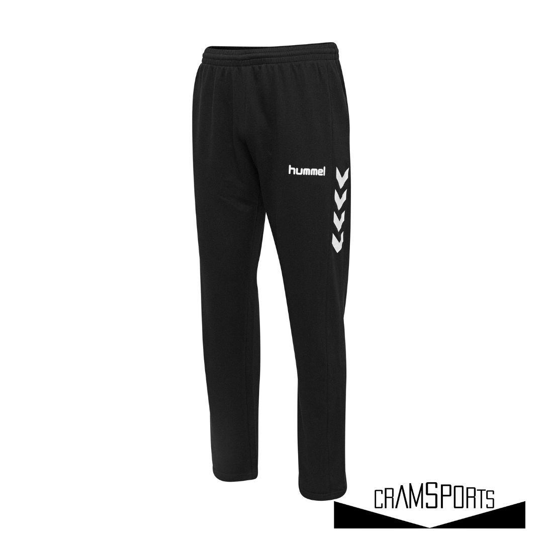 CORE INDOOR GK COTTON PANT NIÑO HUMMEL