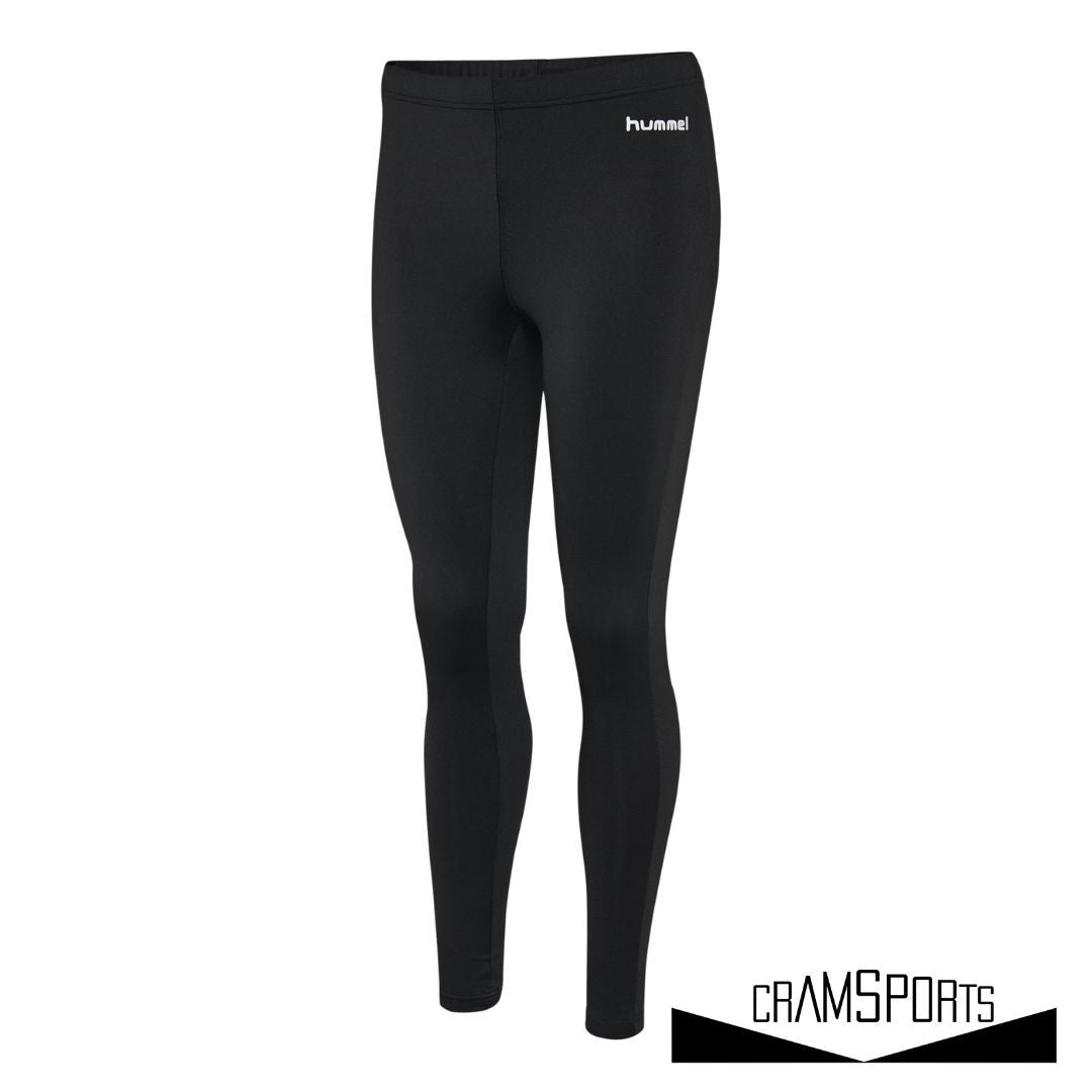 CORE TIGHTS WOMAN HUMMEL