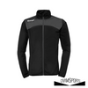 EMOTION 2.0 POLY JACKET KEMPA