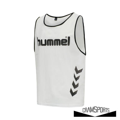 FUNDAMENTAL TRAINING BIB HUMMEL
