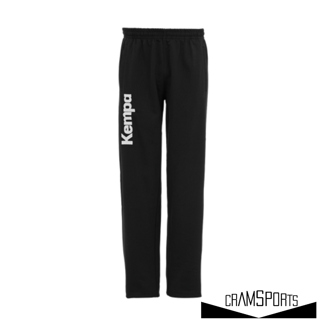 GOALKEEPER PANTS KEMPA NIÑO20