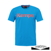 GRAPHIC T-SHIRT KEMPA NIÑO