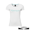 GRAPHIC T-SHIRT KEMPA NIÑA