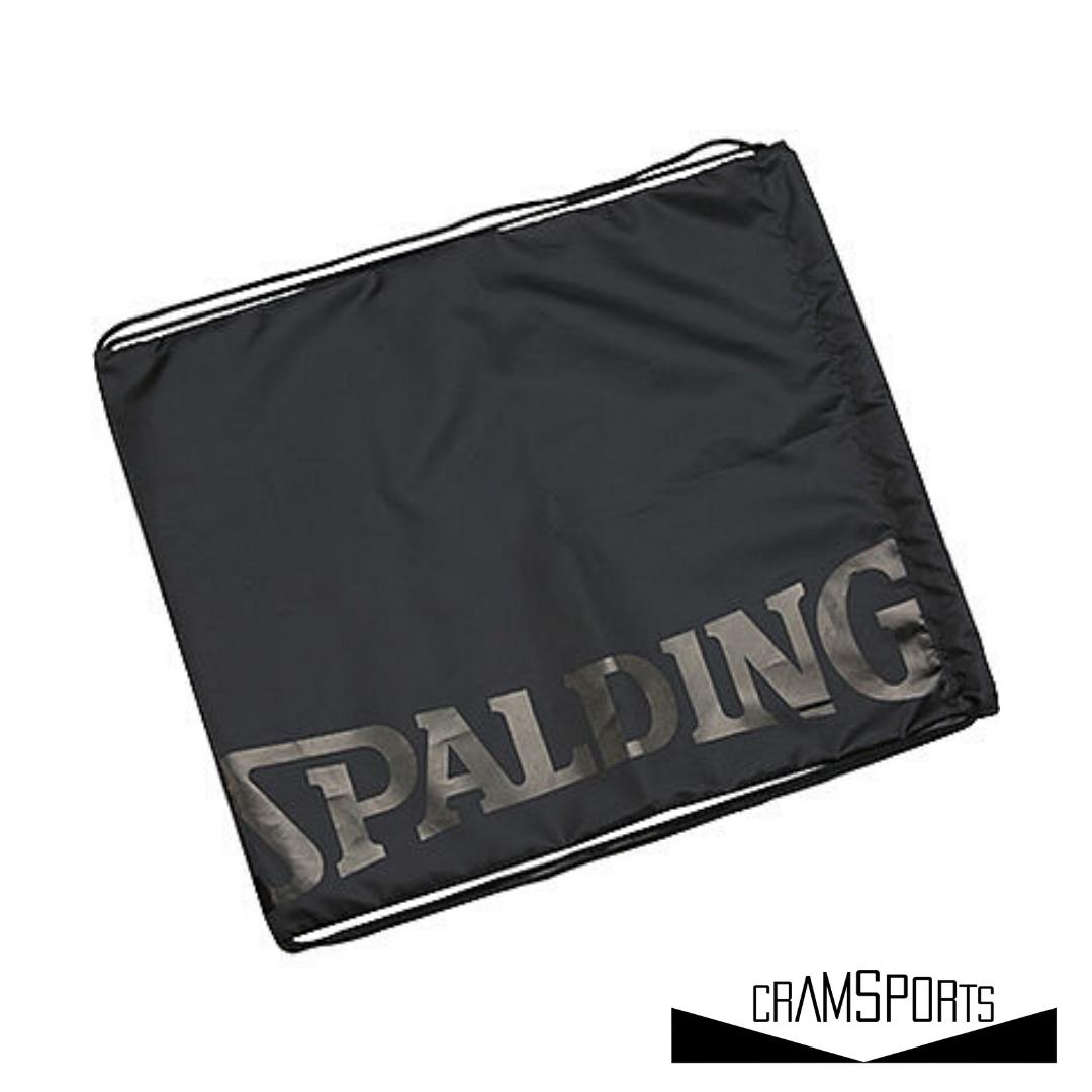 GYM BAG SPALDING