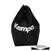 GEAR-/ BALL BAG KEMPA