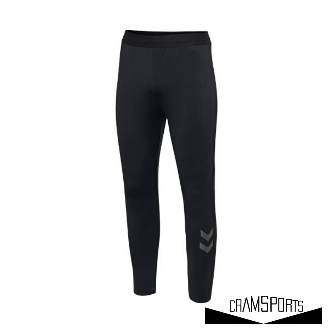 HMLAUTHENTIC PRO FOOTBALL PANT HUMMEL