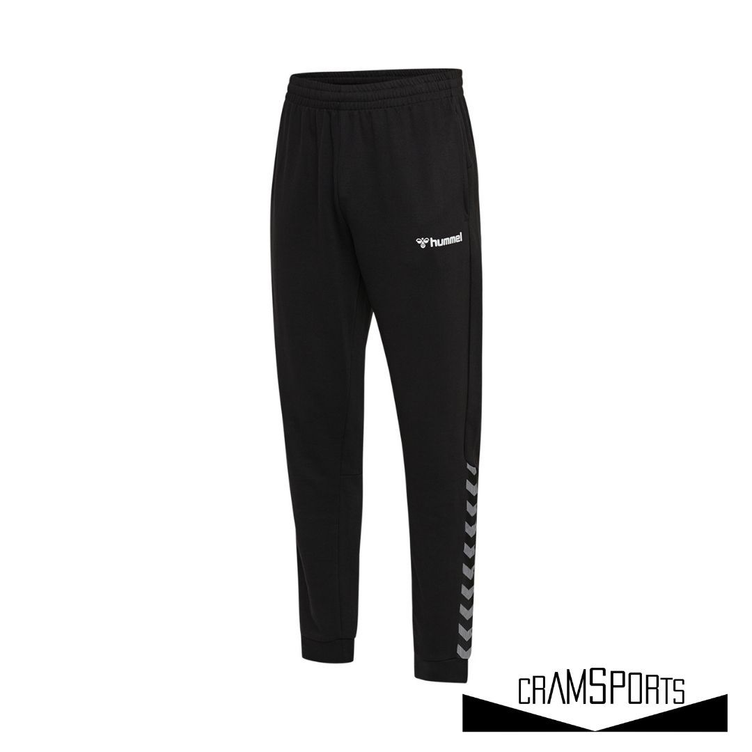 HMLAUTHENTIC SWEAT PANT HUMMEL