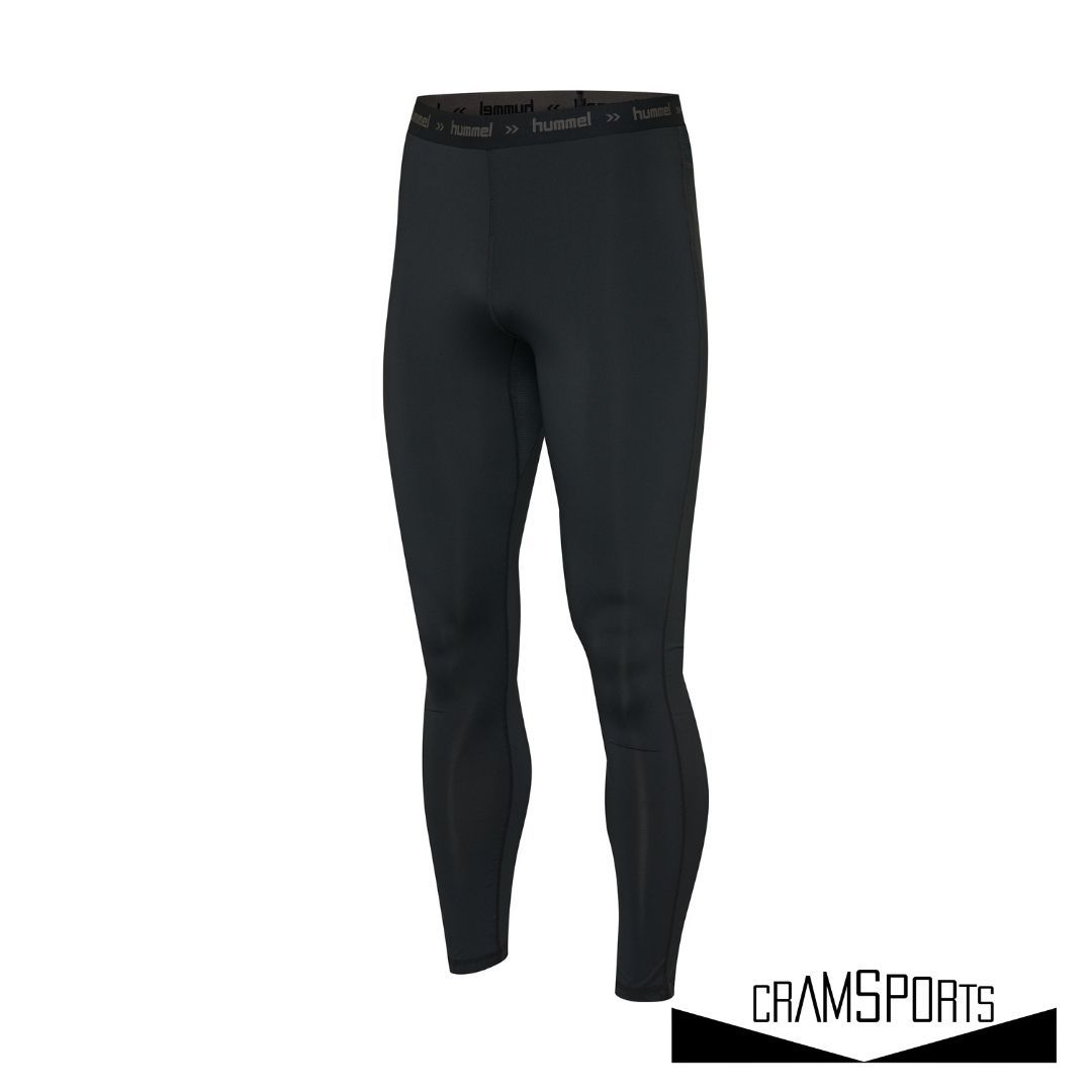 HML FIRST PERFORMANCE TIGHTS HUMMEL