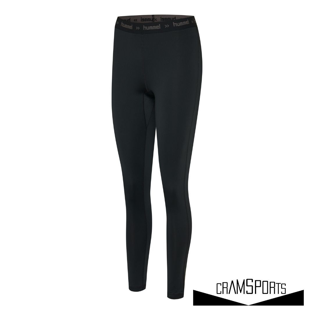 HML FIRST PERFORMANCE WOMEN TIGHTS