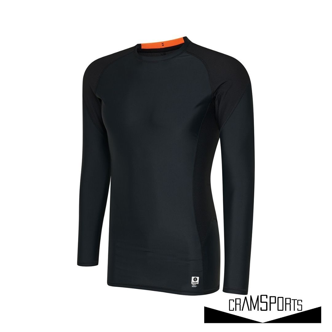 HUMMEL FIRST COMPRESSION LS