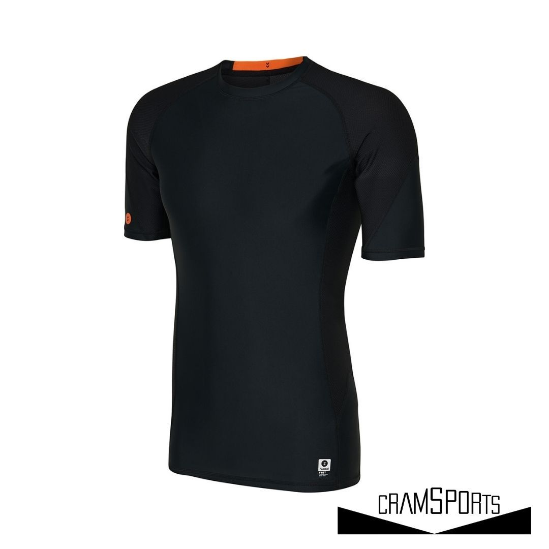 HUMMEL FIRST COMPRESSION SS