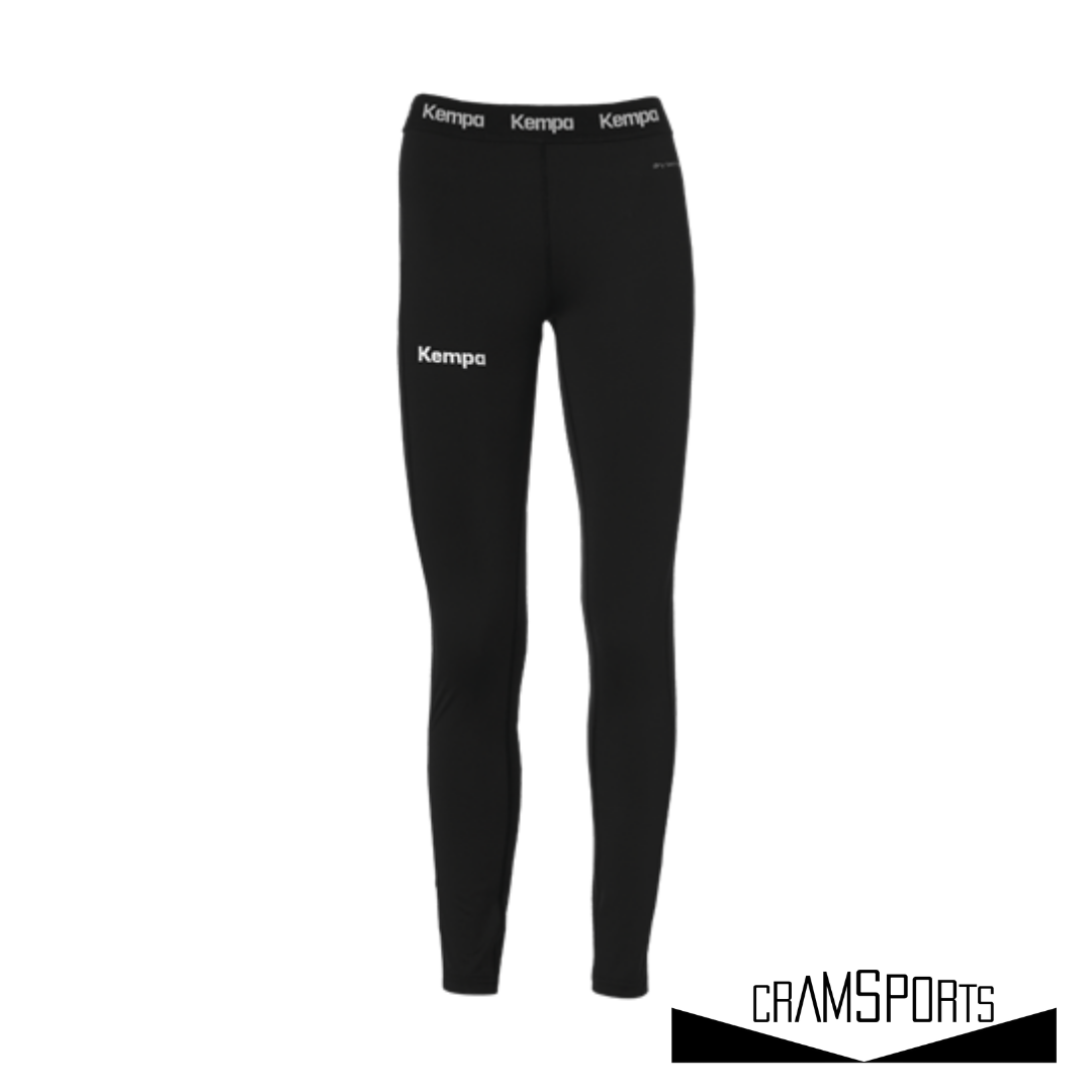 TRAINING TIGHTS KEMPA MUJER