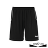 REFEREE SHORTS KEMPA
