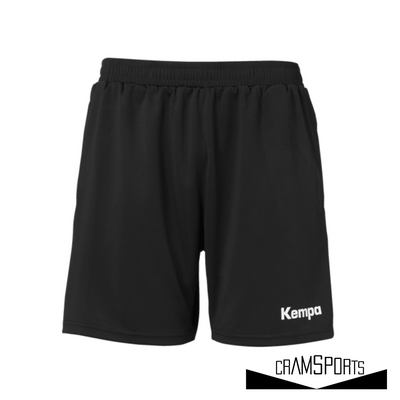 POCKET SHORTS KEMPA NIÑO