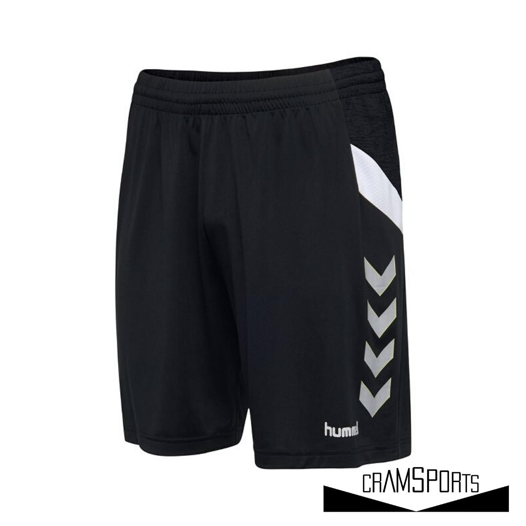 TECH MOVE POLY SHORTS HUMMEL