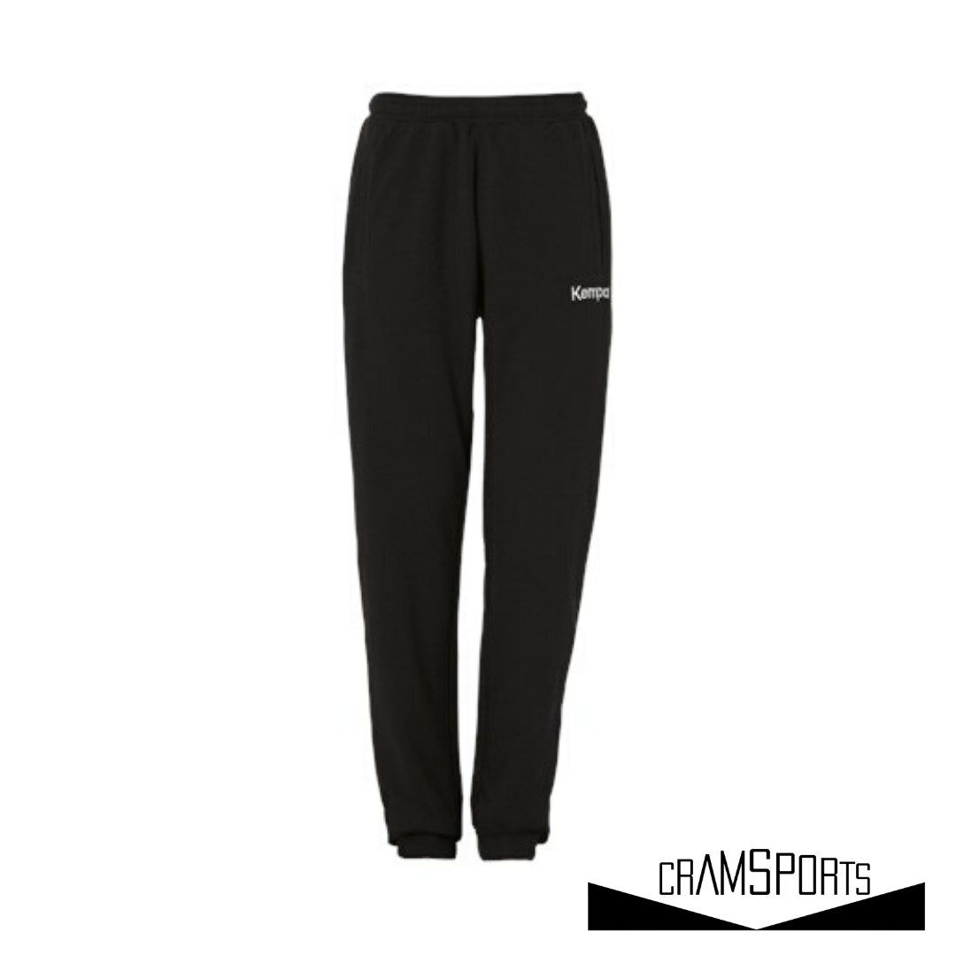 SWEAT PANTS KEMPA