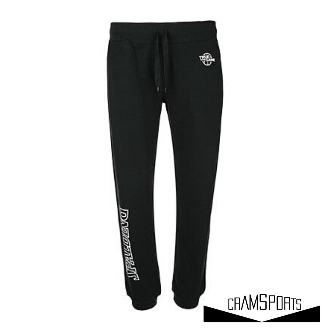 TEAM II LONG PANTS 4HER SPALDING