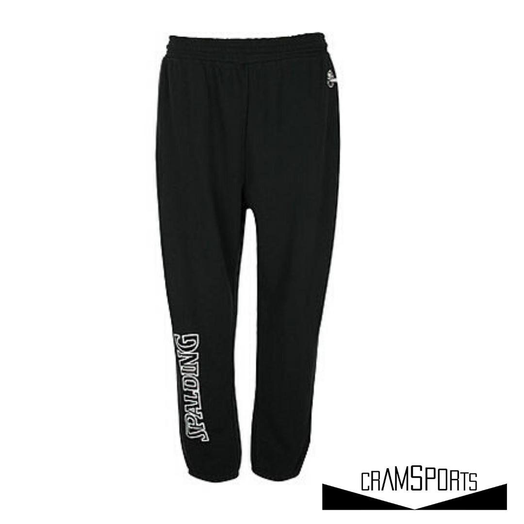 TEAM II LONG PANTS NIÑO SPALDING