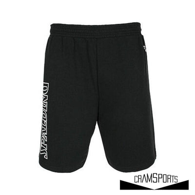 TEAM II SHORTS SPALDING