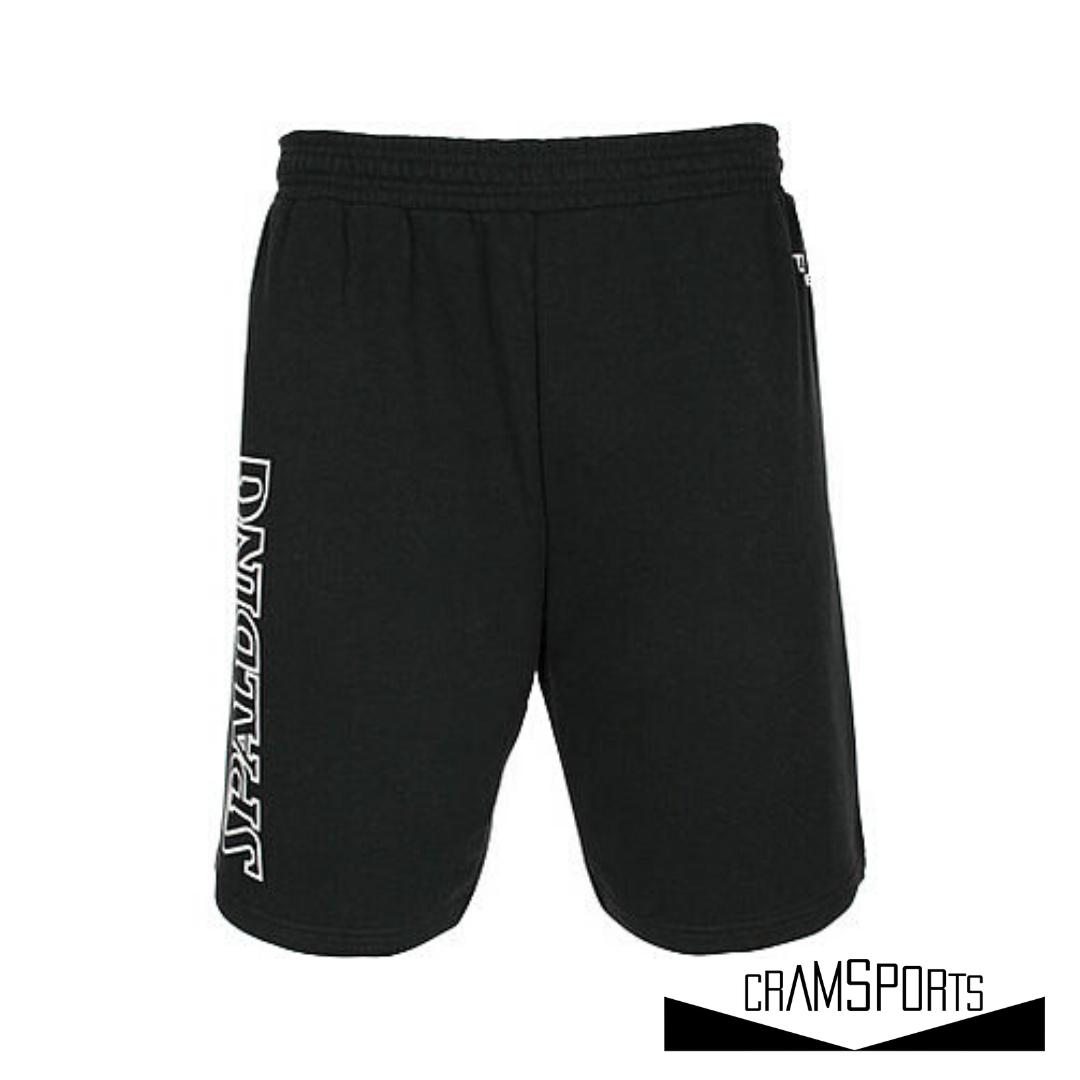 TEAM II SHORTS NIÑO SPALDING