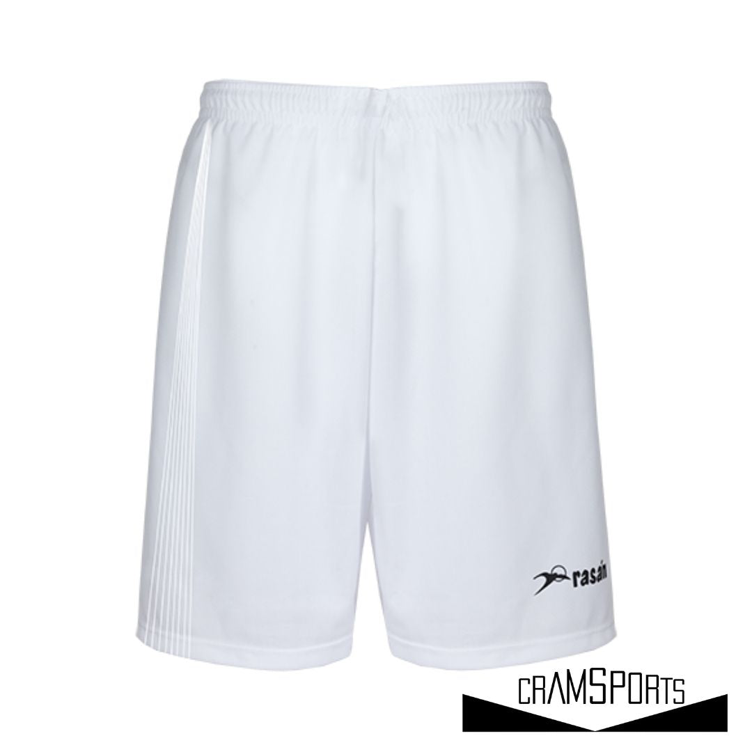 SHORTS BASKET IRIS RASAN 1