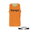 REVERSIBLE TRAINING BIB KEMPA