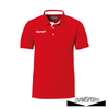 PRIME POLO SHIRT KEMPA