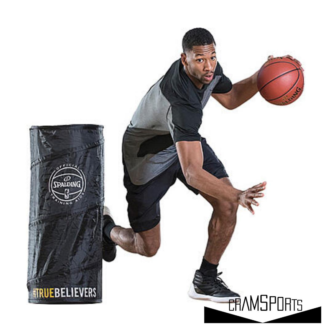 POP-UP GUARD SPALDING