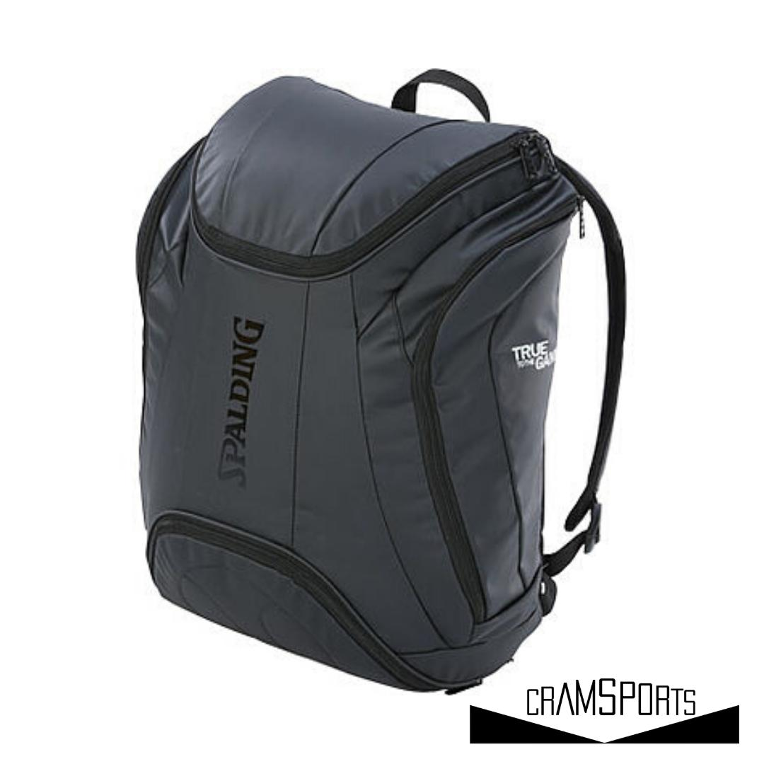 PREMIUM SPORTS BACKPACK SPALDING