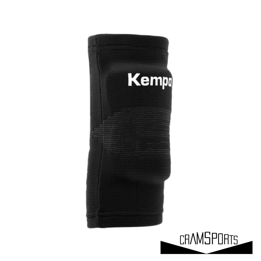 ELBOW SUPPORT PADDED KEMPA