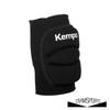 KNEE INDOOR SUPPORT PADDED KEMPA