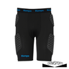 PROTECTION SHORTS KEMPA