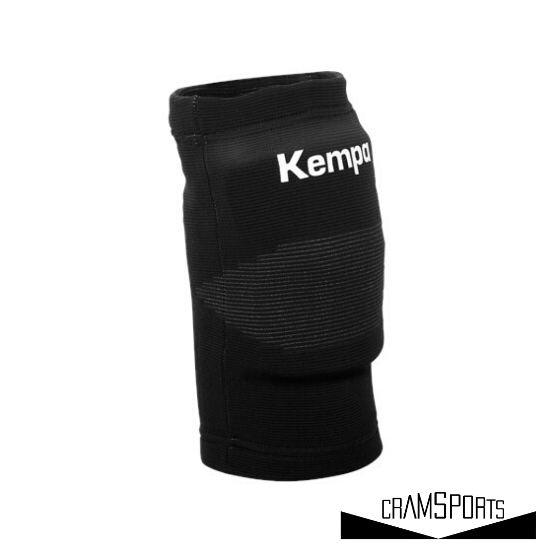 KNEE SUPPORT PADDED KEMPA