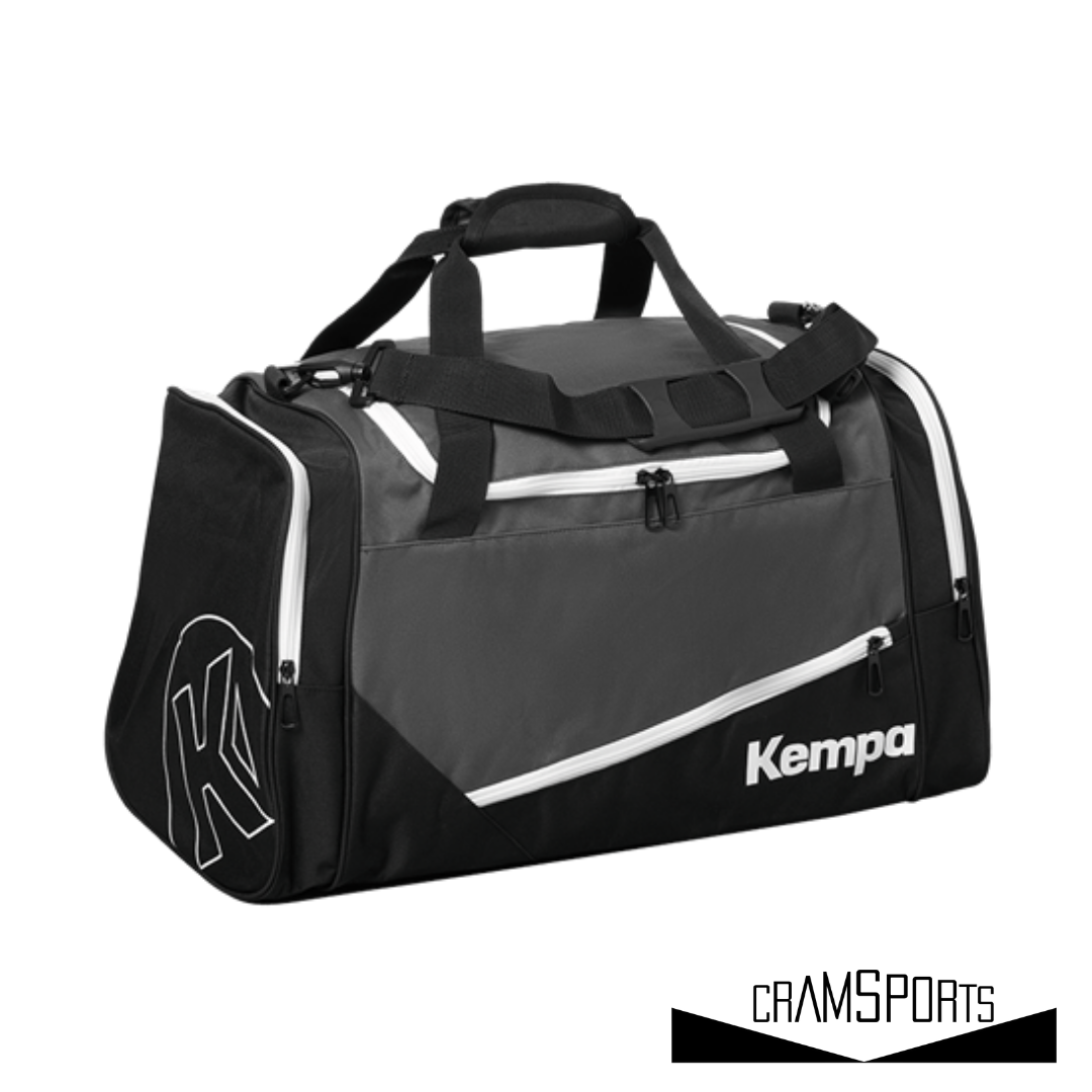 SPORTS BAG KEMPA 1