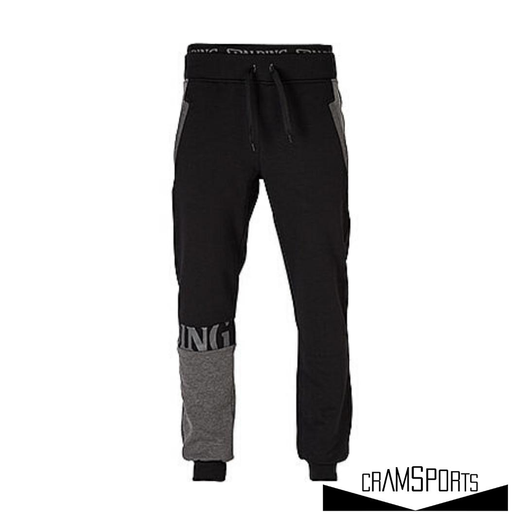 STREET LONG PANTS SPALDING